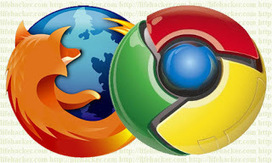 Mozilla embraces WebExtensions for Firefox cross-browser add-ons compatibility | Questechie | New Web 2.0 tools for education | Scoop.it