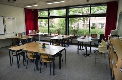 Een goede leraar is onbetaalbaar - wel.nl | Onderwijs; Web 2.0 and gaming | Scoop.it