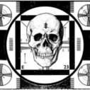 La primera transmisión de Psychic TV (NSFW) | Despierta Imbécil | Scoop.it