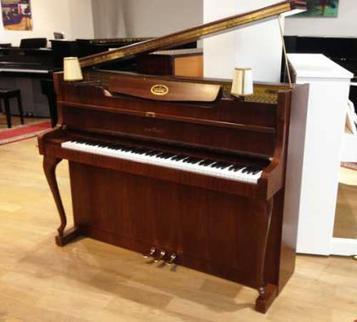 L'achat d'un piano, un investissement non négligeable - Loisir & Voyage | Conseil piano | Scoop.it