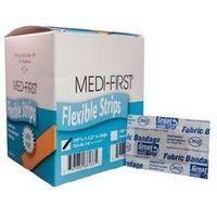 Medical Supplies | Packaging Supplies | Scoop.it