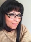Eliana Benador: Sensational Breakthrough in PTSD Treatment - TheBlaze.com | EMDR | Scoop.it