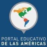 Portal Educativo de las Américas | Educación VIirtual | Scoop.it