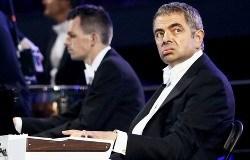 L'attentat de la cérémonie d'ouverture des JO de Londres 2012 par Ariane WALTER | Vues du monde capitaliste : Communiqu'Ethique fait sa revue de presse | Scoop.it
