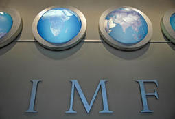 IMF to review Egypt's budget deficit plans before signing loan agreement | Égypt-actus | Scoop.it