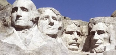 A Serious Question on Presidents Day | Health, Fitness | Scoop.it