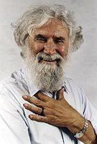 Revista FUSION - Sólo un Dios puede salvarnos | Leonardo Boff | Casa de la Sabiduría | Scoop.it