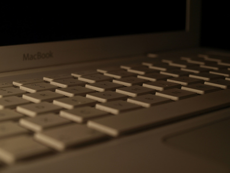 What happens to your social media accounts after you die? | Social Media | Scoop.it