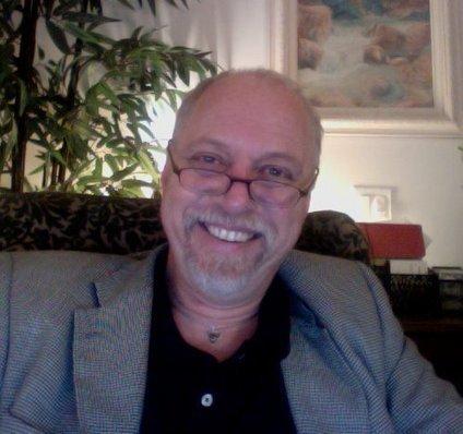 This Sunday, Nov 24, Dr. Craig Childress, Treating Parental Alienation | Parental Alienation and Family Court | Scoop.it