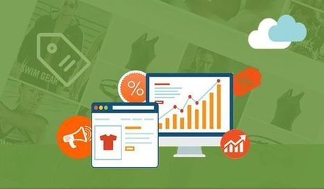 Get Set To Sell More Through Most Interactive Product Pages | E-commerce Development | Scoop.it