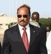 Pillage organisé en Mauritanie | Actualités Afrique | Scoop.it