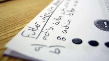 Use Backwards Planning to Make Sure Your Projects Are Done On Time | Daily Clippings | Scoop.it