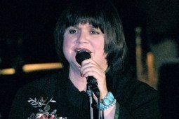 Linda Ronstadt Doesn't Care about the Rock and Roll Hall of Fame | Rock 'n Roll Women | Scoop.it