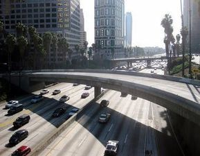 California's Landmark Clean Car Mandate: How It Works and What It Means | InsideClimate News | Local Economy in Action | Scoop.it