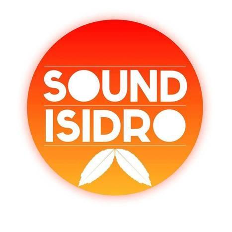Un octubre con Sound Isidro   El Enano Rabioso Magazine   SOUND ISIDRO   Scoop.it