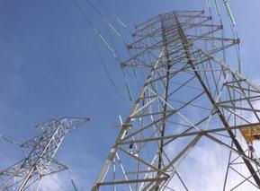 ISA construirá subestación en Montería | Infraestructura Sostenible | Scoop.it