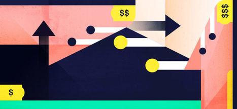 Upsell et cross-sell avec Facebook | Marketing innovations | Scoop.it