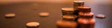 Google AdWords : 5 règles pour optimiser vos dépenses pub - Les DIGIVORES   marketing digital   Scoop.it