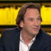 François Busnel : le charme discret de l'indépendance | Les Grandes Interviews | Interviews | BiblioLivre | Scoop.it