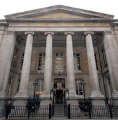 LSB and Law Society on new collision course over SRA appointments - Legal Futures   Law firm management   Scoop.it