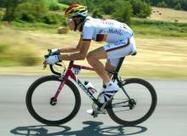 Klöden: I understand why the doubts remain - Cyclingnews.com | Swim Bike Run | Scoop.it