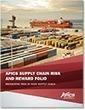 APICS Supply Chain Risk Folio   Direct Materials Sourcing   Scoop.it