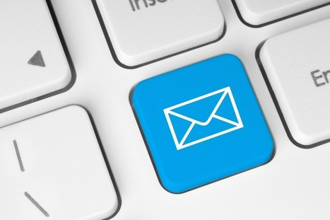 Email Marketing: Your Mega-Guide for Success | Email Marketing and CRM | Scoop.it