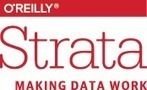 Free Data Reports - O'Reilly Media | Data Management Thread | Scoop.it
