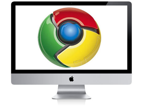 Google's Redefinition of the Browser As Platform | @iSchoolLeader Magazine | Scoop.it