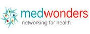 Herpes Photo on MedWonders | Ayurvedic Treatments | Scoop.it