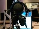 Radio numérique terrestre : le CSA publie les sélections pour Paris, Marseille et Nice, Tech-médias   Radio 2.0 (En & Fr)   Scoop.it