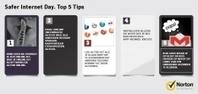 10 tips voor kinderen om voorzichtig te blijven op internet | Veilig internetten: Mediawijsheid PO | Scoop.it