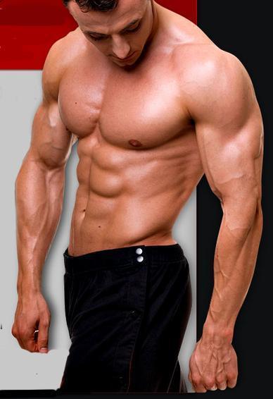 Elite Test 360- Enhance your strong testosterones!   Elite Test 360   Scoop.it