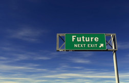 The Future of Education: It's More Sci-Fi Than You Think. - Edudemic | Edtech PK-12 | Scoop.it