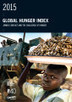 2015 Global hunger index: Armed conflict and the challenge of hunger | IFPRI Publication | IFPRI Research | Scoop.it