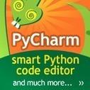 Learn Python - Free Interactive Python Tutorial   ArcPY - Python   Scoop.it