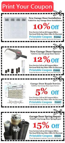 Wheat Ridge Garage Door | Wheat Ridge Garage Doors | Scoop.it