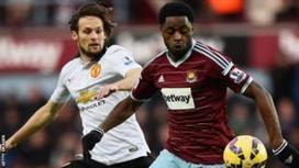 Alex Song: West Ham agree deal to sign Barcelona midfielder - BBC News | AC Affairs | Scoop.it