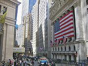 Dorota Dyman Associates Tips: Top X-factor index of global cities | Dorota Dyman & Associates Real Estate | Scoop.it