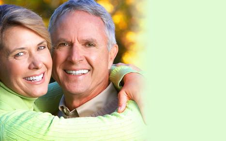 Periodontics - Gum Disease Sallisaw, Teeth Cleaning Van Buren, AR   Healthcare Services   Scoop.it
