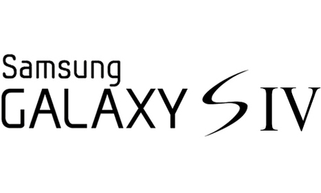 Samsung Galaxy S IV - Yet another Android Smartphone...!!! - Samsung Galaxy S IV | Samsung Galaxy S IV | Scoop.it
