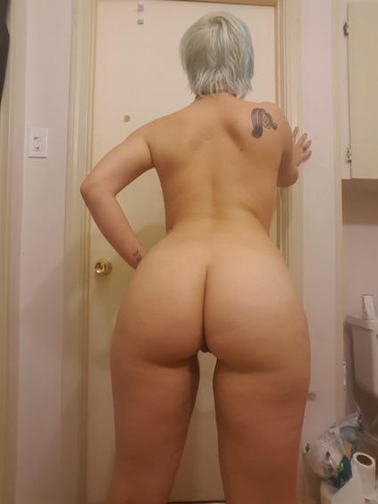 Dat Ratio – Hot curvy girls pictures | best female bums | Scoop.it