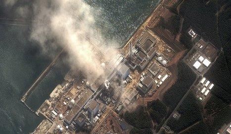 Te souviens-tu de Fukushima? japon catastrophe nucléaire | ParisMatch.com | Japon : séisme, tsunami & conséquences | Scoop.it