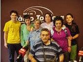 Taller El Rusc (Comunitats de l'Arca Catalunya): DIVERSONES, LA TERTÚLIA amb En torno a la Silla 3-2-2015   En torno a la silla   Scoop.it