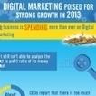 Infographie : La croissance du marketing digital pour 2013 | Personal Branding and Professional networks - @Socialfave @TheMisterFavor @TOOLS_BOX_DEV @TOOLS_BOX_EUR @P_TREBAUL @DNAMktg @DNADatas @BRETAGNE_CHARME @TOOLS_BOX_IND @TOOLS_BOX_ITA @TOOLS_BOX_UK @TOOLS_BOX_ESP @TOOLS_BOX_GER @TOOLS_BOX_DEV @TOOLS_BOX_BRA | Scoop.it