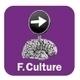France Culture  (ré)écouter | Freelance Activism | Scoop.it