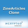 EzineArticles Clone