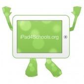  IPAD 4 SCHOOLS | Tools, Tech and education | Scoop.it