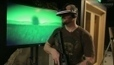Soldiers being cured of PTSD with new virtual reality treatment   Virtual Reality   Scoop.it