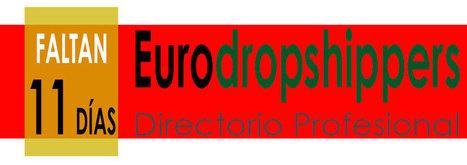 Nuevo directorio de proveedores de dropshipping en España | Dropshipping España | Scoop.it